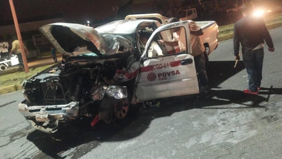 laverdaddemonagas.com murio funcionario de polimaturin en accidente de transito