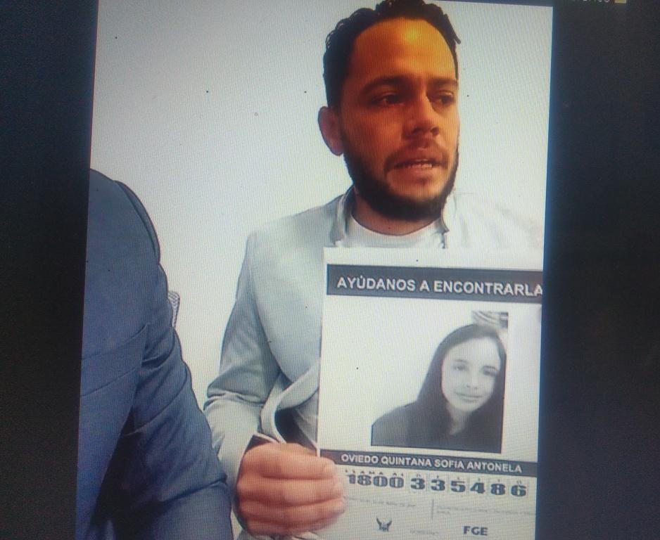 laverdaddemonagas.com ninas venezolanas desaparecidas en quito fueron localizadas en peru 1