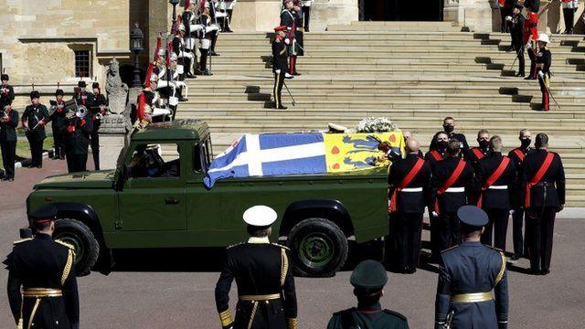 laverdaddemonagas.com solemne funeral despidio al principe felipe en windsor 1