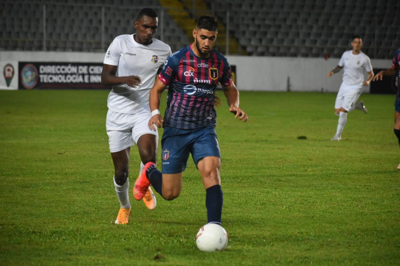monagas sc y atletico venezuela empataron sin goles laverdaddemonagas.com dsc 0231 1