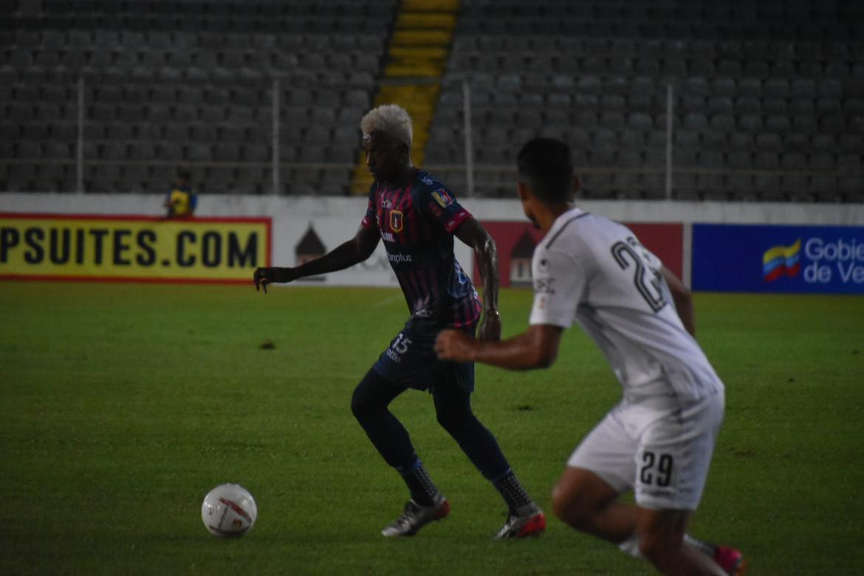 monagas sc y atletico venezuela empataron sin goles laverdaddemonagas.com dsc 0293