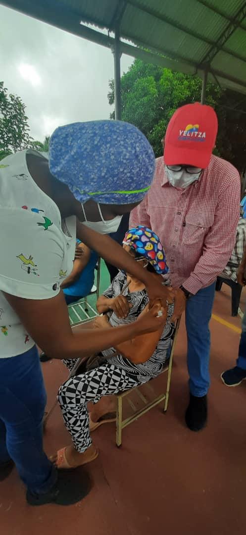 200 adultos mayores de santa barbara vacunados contra la covid 19 laverdaddemonagas.com 338483d4 3e8f 4d55 9496 9dd2fd38dc71