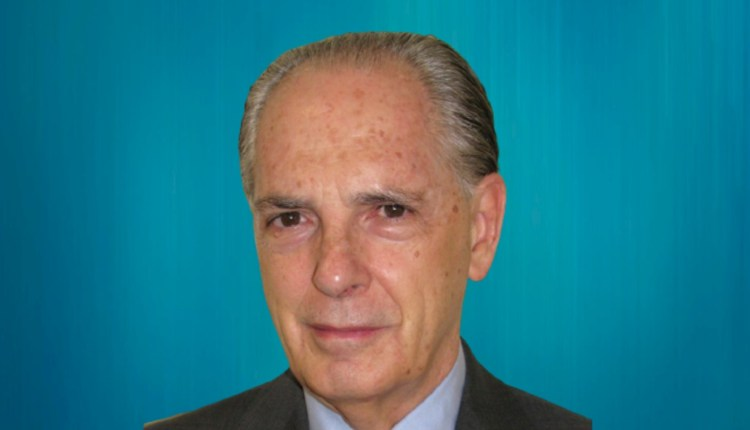 Alfredo Toro Hardy