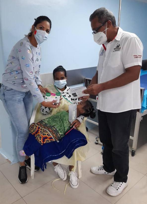 fundacion regional el nino simon monagas avanza con plan medico quirurgico de labio y paladar hendido laverdaddemonagas.com whatsapp image 2021 06 17 at 1.35.36 pm