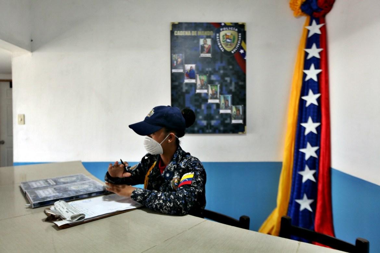 policia nacional bolivariana inauguro su nueva sede en maturin laverdaddemonagas.com img 5946