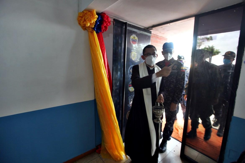 policia nacional bolivariana inauguro su nueva sede en maturin laverdaddemonagas.com img 6033