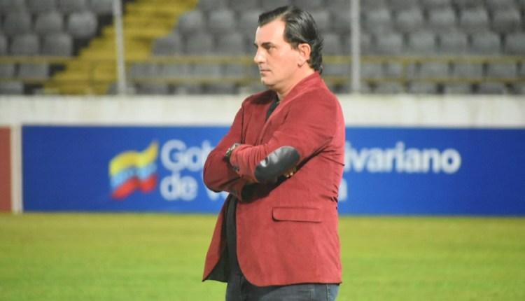 Jhonny Ferreira