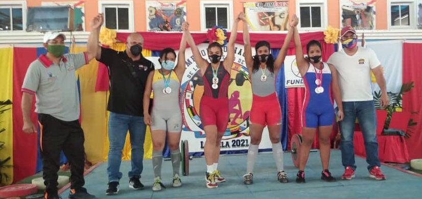 laverdaddemonagas.com monagas campeon en nacional sub 17 de levantamiento de pesas laverdaddemonagas.com whatsapp image 2021 07 16 at 7.24.16 pm 1 edited