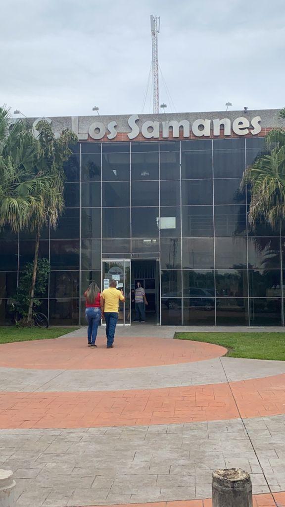 desde hoy la zona industrial es territorio farmadon laverdaddemonagas.com farmadon2