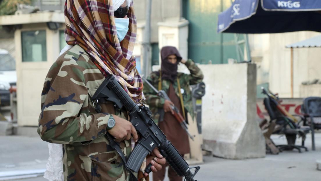 explosion en areopuerto de kabul deja varios muertos laverdaddemonagas.com kabul 2