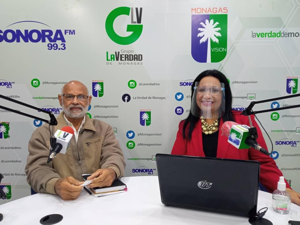gobernador arzolay garantiza distribucion de gasolina con 15 mil barriles laverdaddemonagas.com cosme2