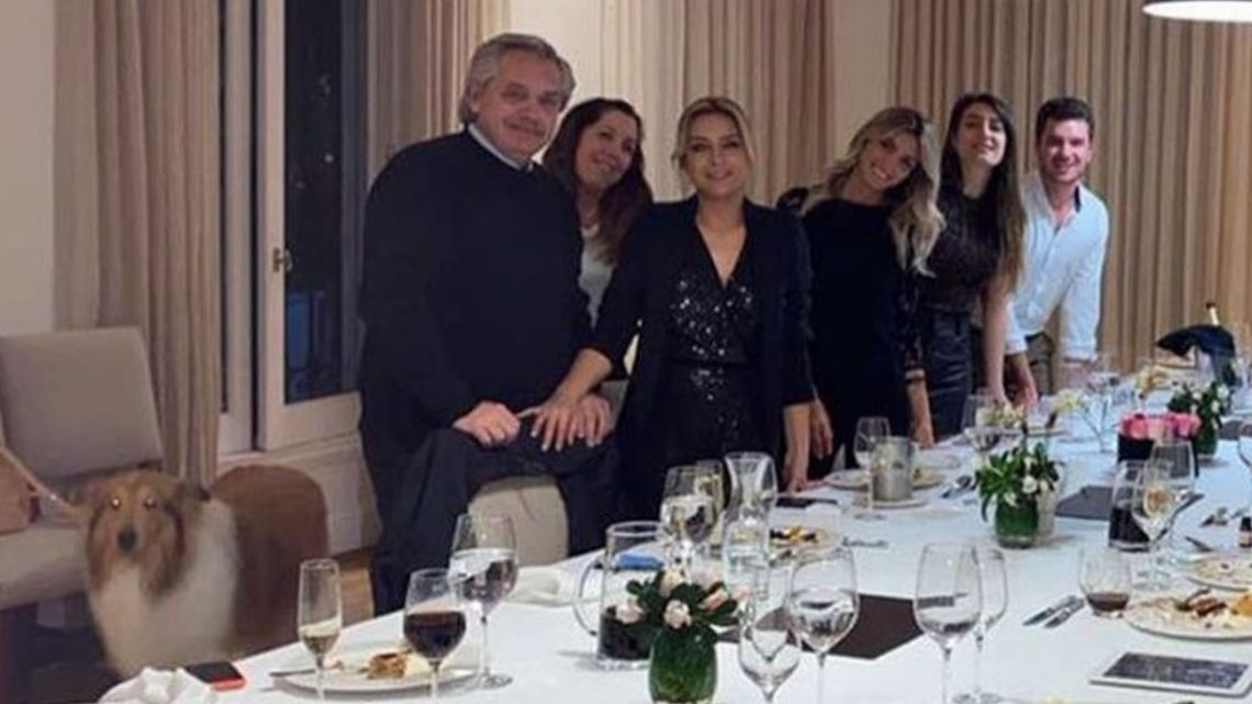 imputado alberto fernandez presidente de argentina laverdaddemonagas.com alberto fernnadez