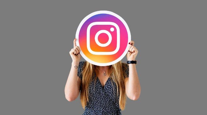 Instagram potenciará las búsquedas con palabras clave