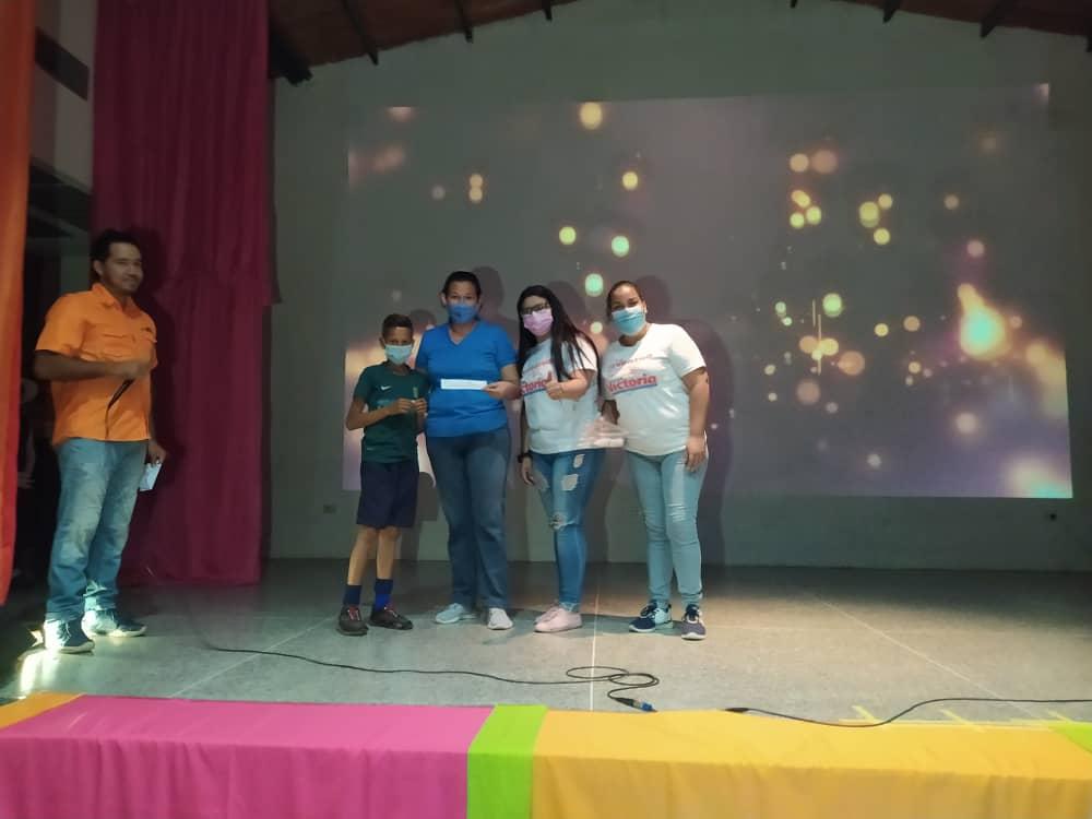 jovenes de santa barbara respaldan precandidatura de jose cheo malave laverdaddemonagas.com whatsapp image 2021 07 31 at 8.47.42 pm 1