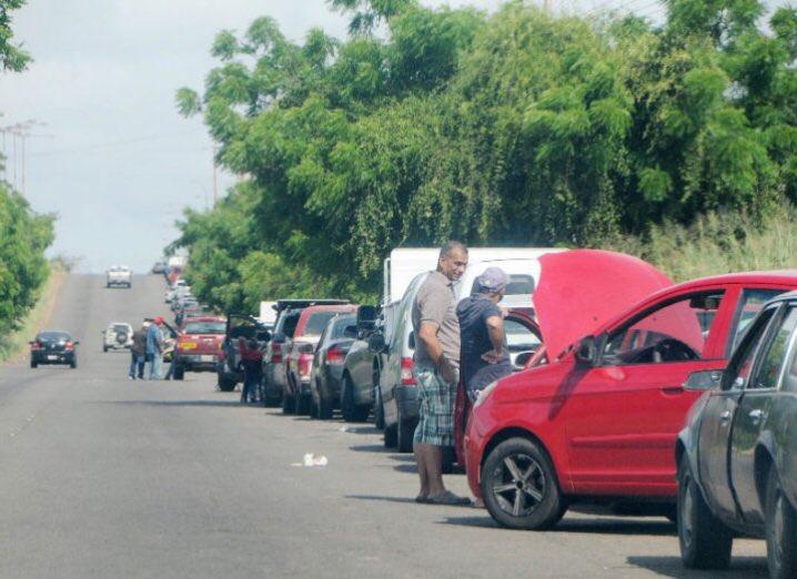 monaguenses aseguran que viven en un pueblo fantasma laverdaddemonagas.com e9pjvawx0aqbwyp 1