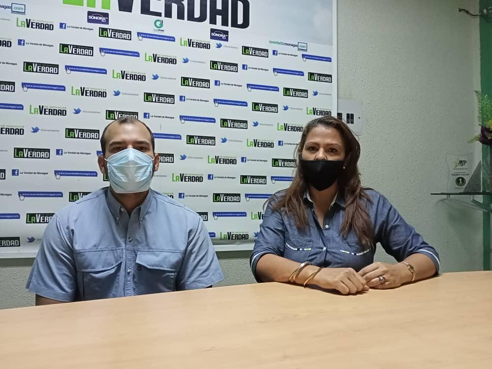 nino esta desaparecido luego que se lo llevaron a la fuerza del sector las garzas laverdaddemonagas.com whatsapp image 2021 08 26 at 3.56.38 pm
