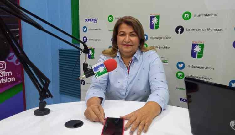 Yelitza Santaella