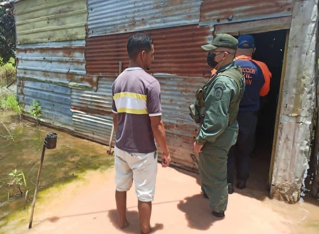 zodi monagas desarrolla jornada de vacunacion en comunidades afectadas por las lluvias laverdaddemonagas.com 5