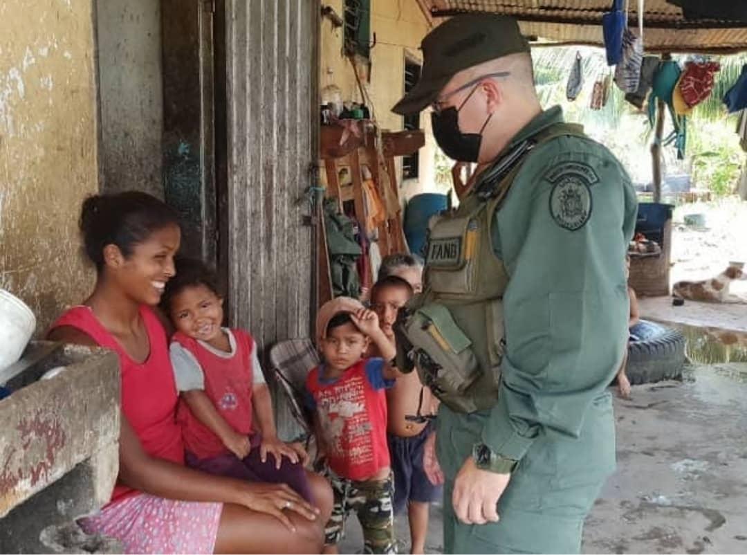 zodi monagas desarrolla jornada de vacunacion en comunidades afectadas por las lluvias laverdaddemonagas.com 6