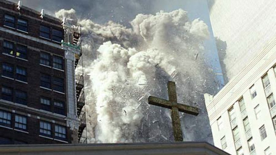 11 de septiembre se cumplen 20 anos del atentado a las torres gemelas laverdaddemonagas.com servicio secreto de estados unidos sobre el atentado a las torres gemelas 20210910 1228362