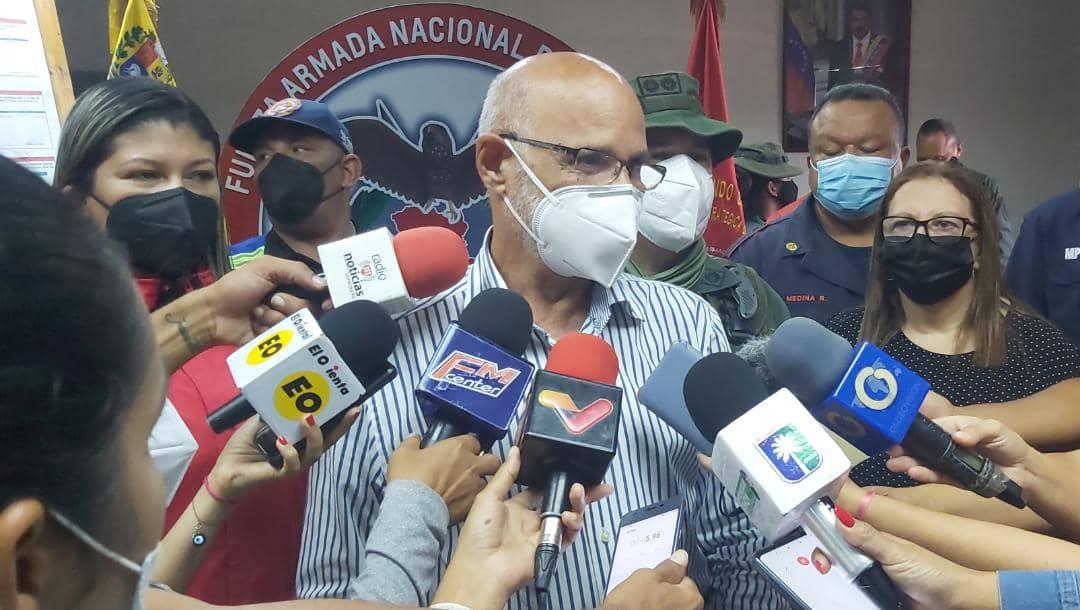 activado comite regional de la oddi monagas para la defensa integral laverdaddemonagas.com gobernador 2