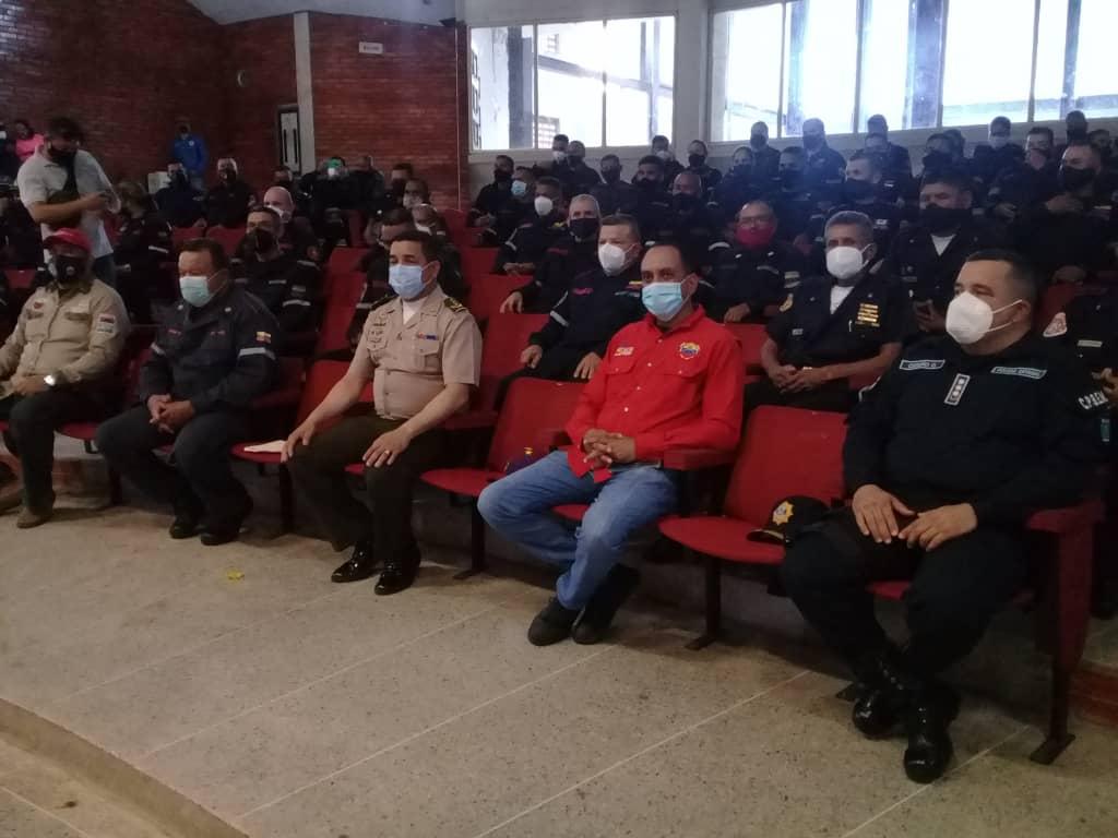 ascendidos 139 funcionarios del cuerpo de bomberos de monagas laverdaddemonagas.com img 20210903 wa0010 1