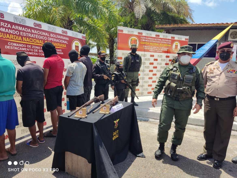 autoridades anunciaron baja del 27 en incidencia delictiva laverdaddemonagas.com whatsapp image 2021 09 24 at 1.25.13 pm 1 1