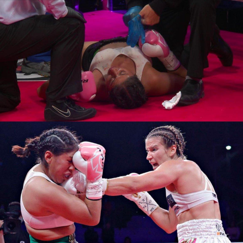 boxeadora murio tras haber sido noqueada en una pelea laverdaddemonagas.com e u97d xiauxyvk
