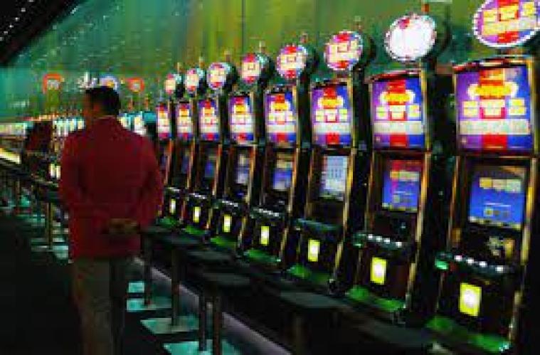 conozca cuales son los 30 casinos que funcionaran en venezuela laverdaddemonagas.com casino 1