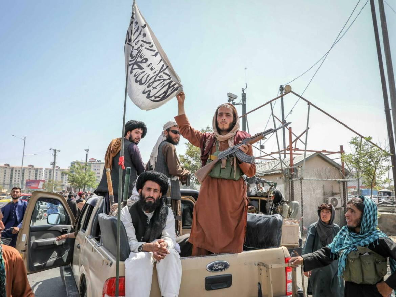 la furia de los talibanes contra la pereza de los democratas laverdaddemonagas.com talibanes 1