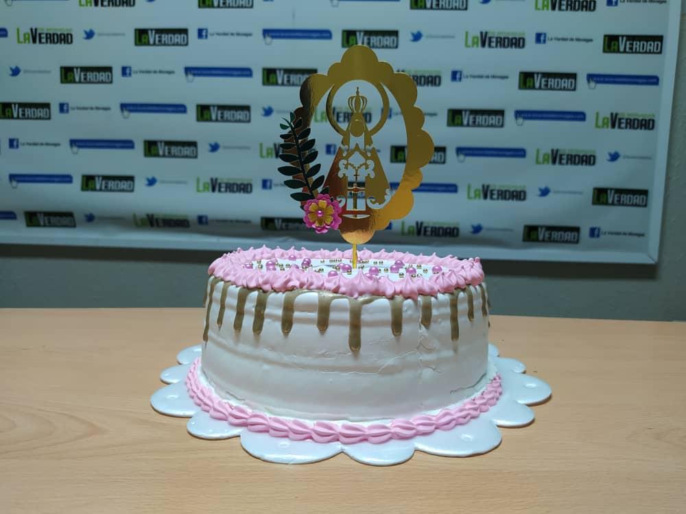 laverdaddemonagas.com torta1