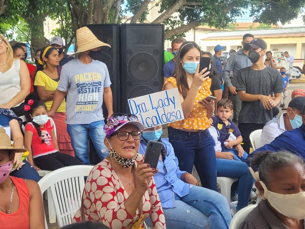 maroun pidio respeto para los monaguenses laverdaddemonagas.com ladu1