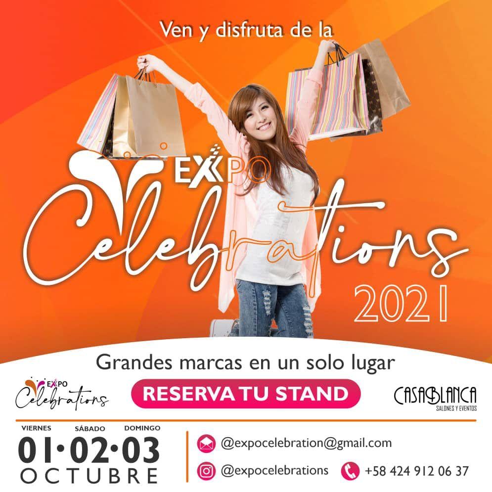 maturin se prepara para la primera edicion de la expo celebrations 2021 laverdaddemonagas.com whatsapp image 2021 09 15 at 9.27.22 am