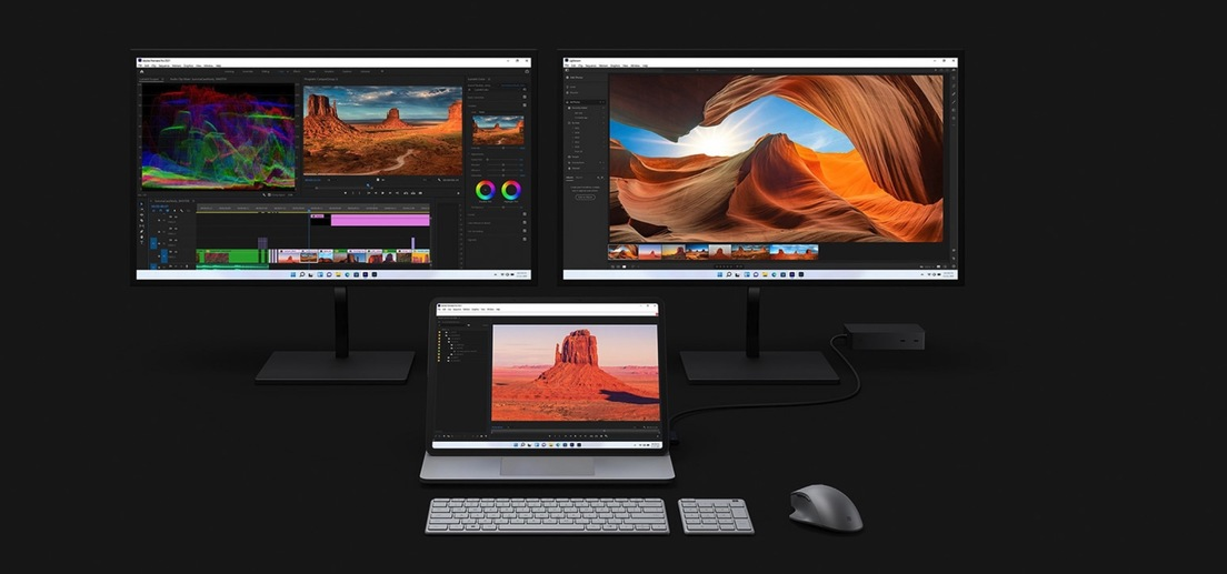 microsoft presenta surface laptop studio un hibrido de tableta y portatil laverdaddemonagas.com 614c5822e9ff7120e969c2c0