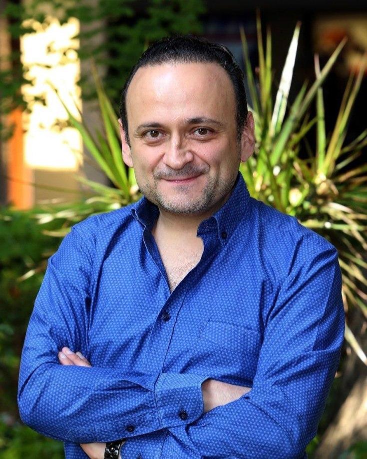 Mira qué actor mexicano quiere ser Chespirito