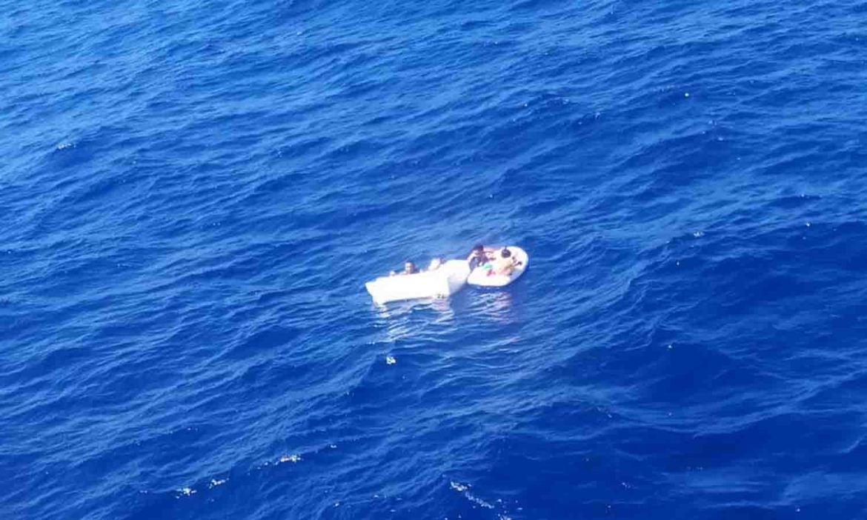 pc miranda anuncia mas detalles sobre naufragio en higuerote laverdaddemonagas.com naufrageo