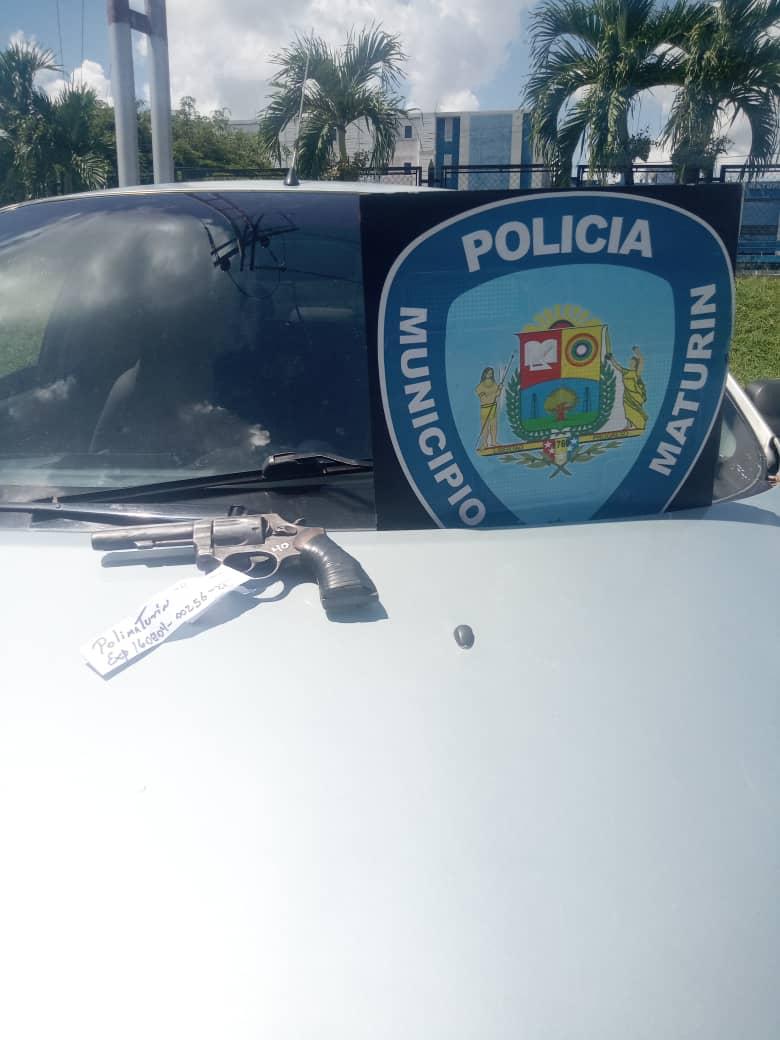 polimaturin capturo a alias el cumanes en el corozo laverdaddemonagas.com whatsapp image 2021 09 24 at 2.37.48 pm 1
