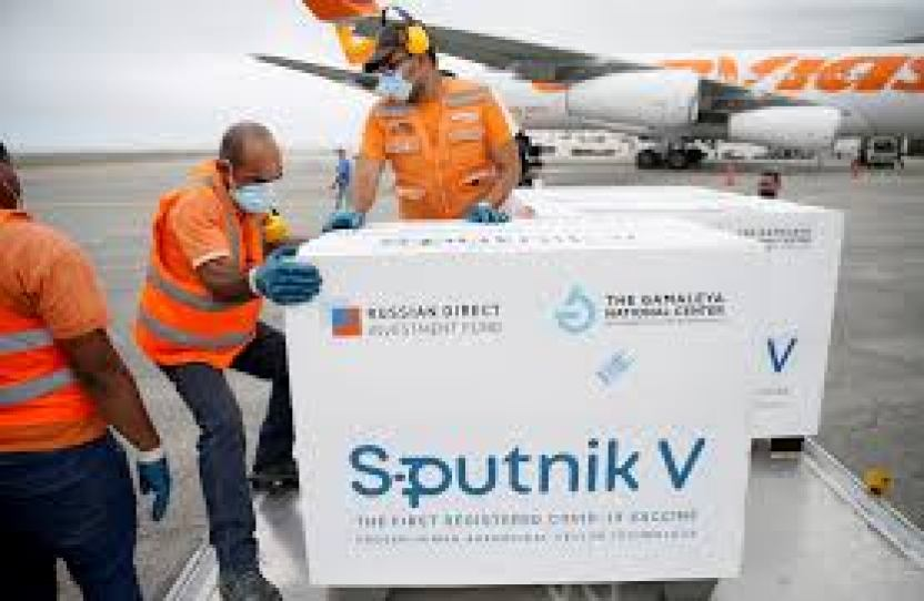 rusia asegura que venezuela contara con la segunda dosis de sputnik v laverdaddemonagas.com images