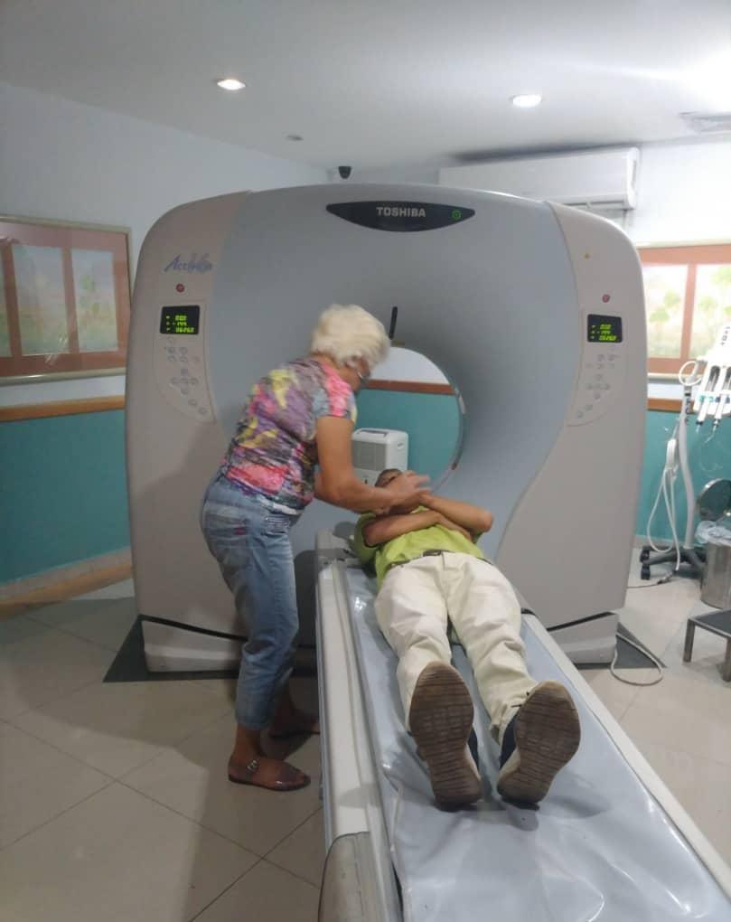 alcaldia de maturin brinda asistencia medica y social laverdaddemonagas.com 1111