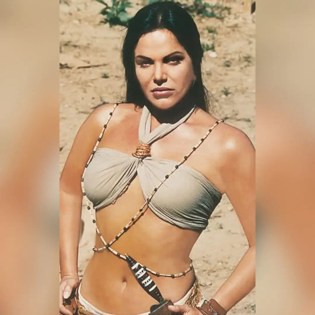hilda abrahamz revive a su personaje manina yerichana 26 anos despues fotos laverdaddemonagas.com photo5127721387400735139