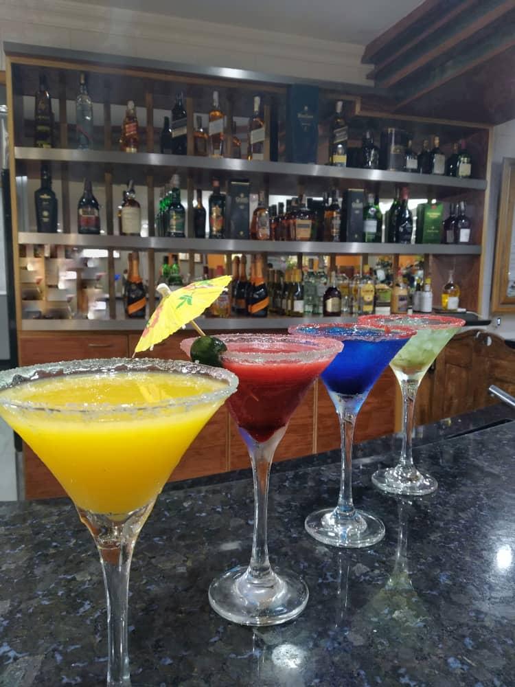 restaurante ouro brasil cumplira 7 anos conquistando el paladar de monaguenses y visitantes laverdaddemonagas.com ouro 3