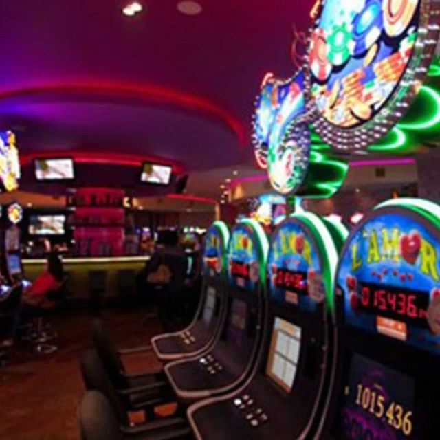 A new Perfect Overview Of All club world mobile casino Online Gambling establishment Games