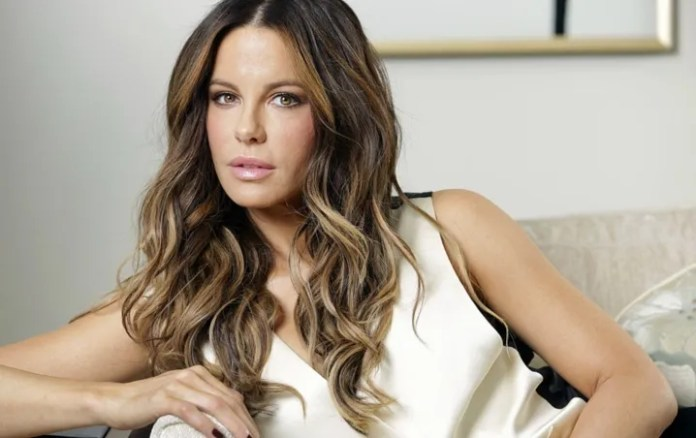 Kate Beckinsale breaks the silence on the abuse of Harvey Weinstein to her