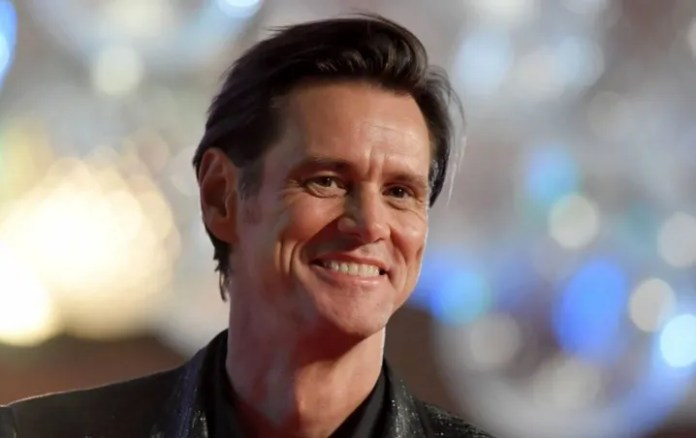 Jim Carrey could join the Marvel Universe What Is the new villain in the MCU?