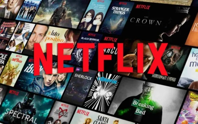 Netflix: These are the series and movies that will arrive in April