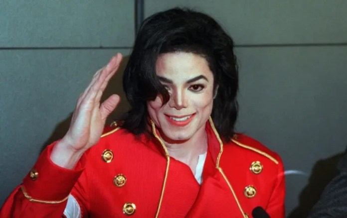 Michael Jackson: Do Gay or straight? Ex-bodyguard reveals the TRUTH of the King of Pop