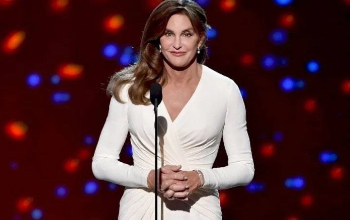 Caitlyn Jenner wants to join The Real Housewives of Beverly Hills What you will achieve?