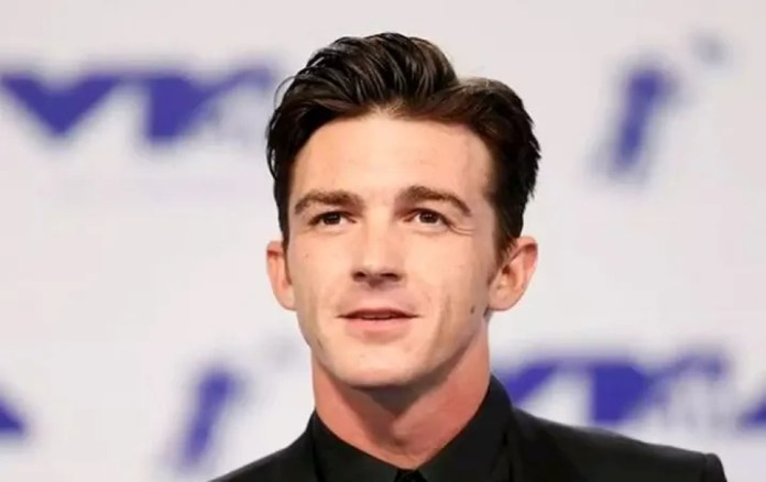 Drake Bell for the first time starred in a mexican soap opera/Photo: News Acapulco