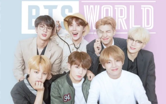 BTS: Big Hit surprises the ARMY with new measures to protect the idols