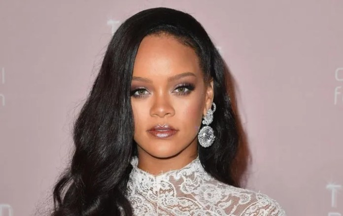 Rihanna has been living in Mexico for a reason that you won't believe the Incredible!